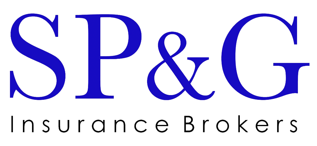 SP&G Insurance Brokers